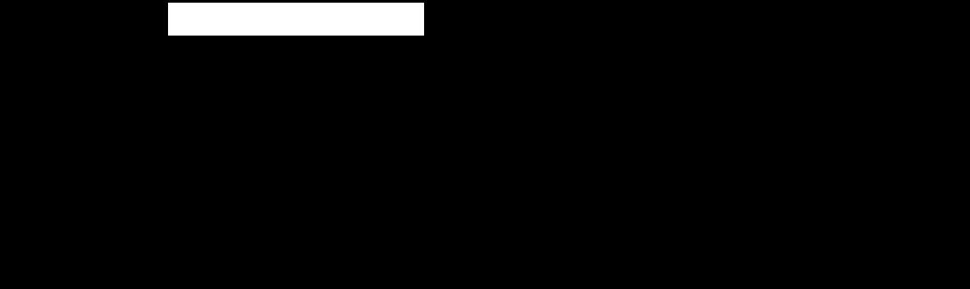 表1:ベースグリッドとAMR収束研究のセル数と実時間